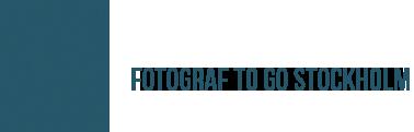 www.fotograftogo.se Logo